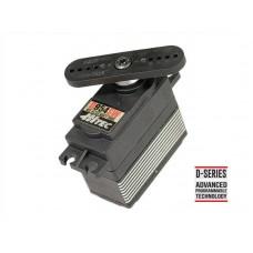 HS-D954SW 32-Bit, High Torque, Steel Gear Servo