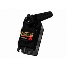 HS-M7990TH MEGA TORQUE HV MAGNETIC ENCODER SERVO
