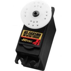 Hitec HS-5685MH - HV Digital High Torque MG Servo