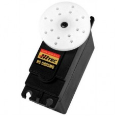 Hitec HS-5805MG - Digital Mega MG Servo
