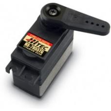Hitec HS-7955TG - High Torque Ti Gear Servo