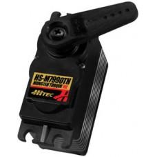 Hitec HS-M7990TH - HV Mega Torque Servo with Magnetic Encoder