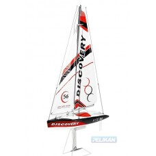 Discovery Yacht II RTR 2.4GHz